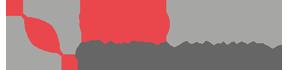 logo acrobooking